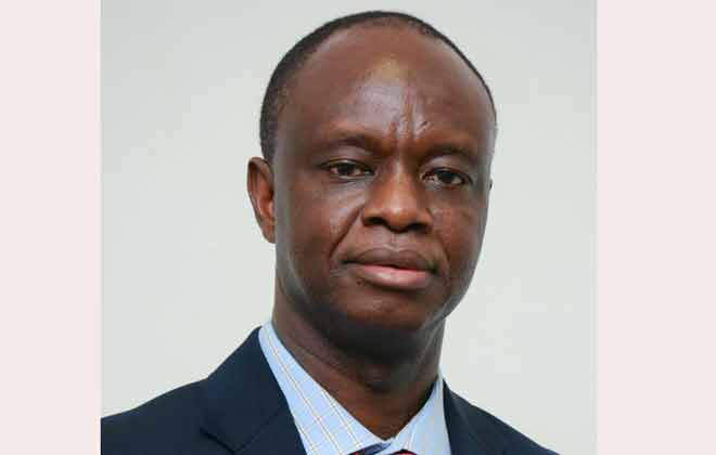 NCA Director General Joe Anokye tells Telcos to improve service to consumers
