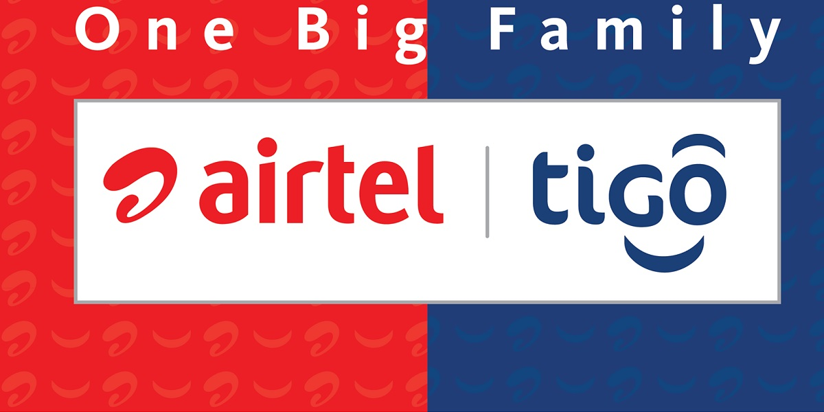 Airtel and Tigo, leading providers of mobile telecommunication services in Ghana, yesterday announced the launch of a joint brand that will advance their commitment to providing the best mobile and fixed telephony service and solutions to consumers and businesses.