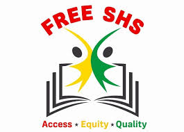 Free SHS to be allocated GH¢1.2bn
