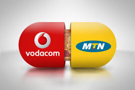 MTN is using more affordable and faster internet to offer banking to people in countries where traditional financial services are scarce