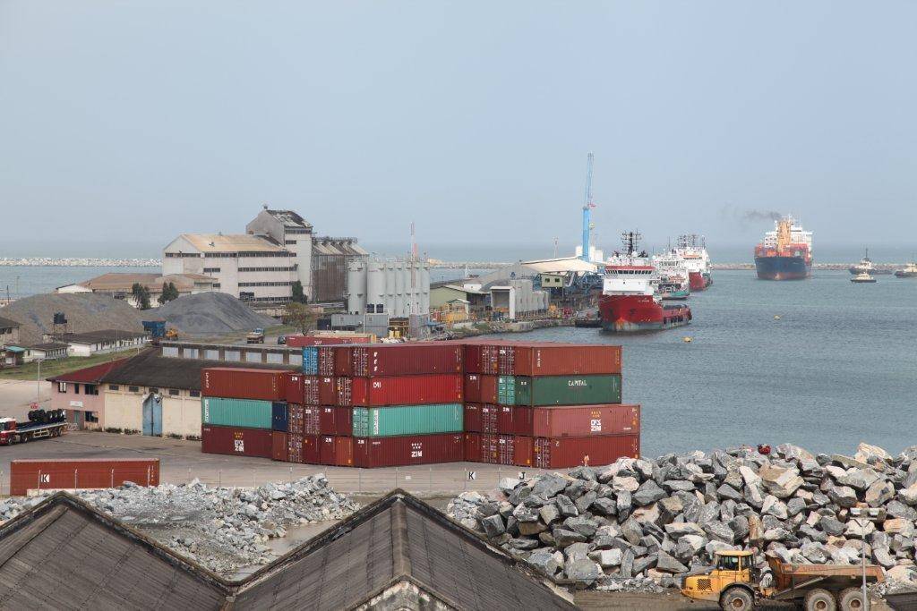 Ghana Maritime Authority is taking steps to sanitise the industry with an upwards adjustment of its fees and charges